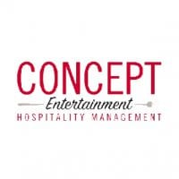 Concept Entertainment