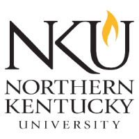 Northern Kentucky University